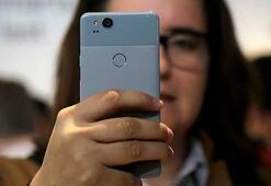 Google, bazı kişilerin telefonlarındaki bilgileri değiştirdiği için özür diledi