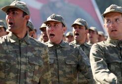 Son dakika: Bedelli askerlik başvuruları ile ilgili önemli gelişme