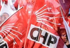 CHPde İstanbul için büyük çekişme