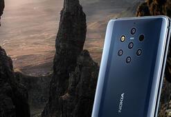 Nokia 9 PureView tripofobiyi tetikliyor