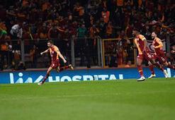Hoca değiştiren Galatasarayla karşılaşıyor