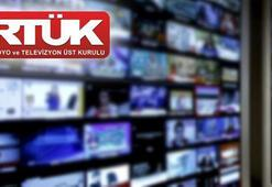 Son dakika: RTÜK duyurdu İzinsiz yayın yapan kanallara ceza yağacak