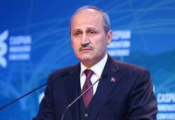 Bakan Turhan: AK Parti, aslında belediyecilik hizmetleriyle iktidara gelmiştir