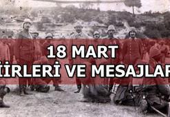 En güzel Çanakkale Zaferi şiirleri ve sözleri - En anlamlı 18 Mart şiirleri ve sözleri
