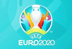EURO 2020de torbalar belli oldu