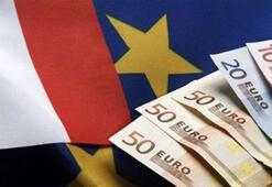 Son dakika... Avrupa Birliği, İtalyanın 2019 bütçesini reddetti