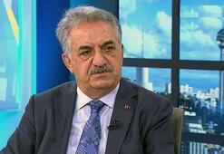 AK Partiden flaş Melih Gökçek açıklaması