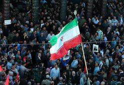 İran Devrim Muhafızları Ordusu telekomünikasyon sektöründen çekildi