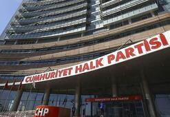 CHP'ye Bodrum şoku Adaylığı düşürüldü