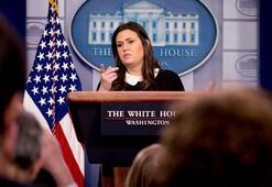 Son dakika: Beyaz Saraydan FETÖ elebaşı Gülen açıklaması