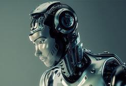 Çinde yapay zeka dersleri okul müfredatına giriyor