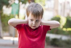 Çocukluk döneminde işitme kaybı nasıl anlaşılır