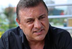 Çaykur Rizespor Başkanı Kartal: Havaya girmek istemiyoruz