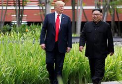 Bütün dünyanın beklediği an Trump, birkaç gün içinde duyurabilir