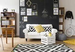Pinterest ev dekorasyonu nasıl yapılır