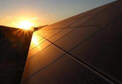 Son dakika: Güneş enerjisinde 1 milyar dolarlık verimli yatırım