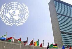 BMden Endonezya için 50 milyon dolarlık yardım planı