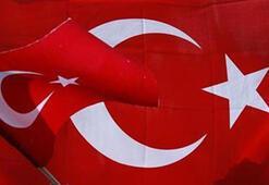 Türkiyeye uluslararası arenada kritik görevler