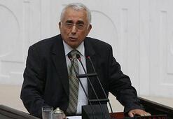 Son dakika: Eski bakanlardan Ali Topuz hastaneye kaldırıldı