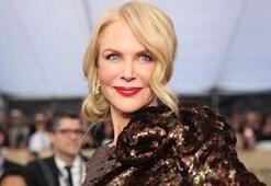 Nicole Kidman: İkisi de birer yetişkin