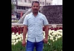 Kan donduran olay Kızını kaçırdılar babayı öldürdüler