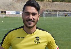 Malatyasporlu oyunculardan Kasımpaşaya gözdağı