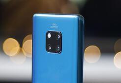 AnTuTu, piyasadaki en güçlü akıllı telefonları açıkladı