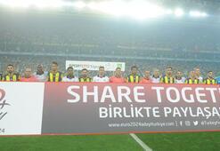 Türkiyenin EURO 2024 adaylığına destek yağıyor