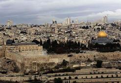 İsrail işgali aklamak için Yahudi soykırımını kullanıyor