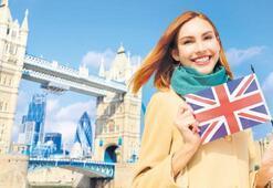 Birleşik Krallık'ta burslu eğitim fırsatı
