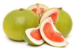 Pomelo meyvesi nedir