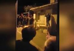 Son dakika...Meral Akşener açıklaması: 12 şüpheli yakalandı