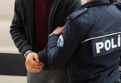 TSK yapılanmasına 71 gözaltı kararı
