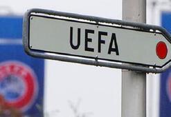UEFAnın Galatasaray kararının perde arkası