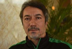 Ali Ravcıdan transfer sözleri