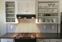 2019 mutfak dekorasyon trendleri