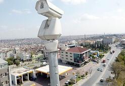 İstanbul en çok Almanyadan izleniyor