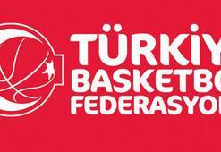 TBF resmen açıkladı: Trabzonspor 2018-2019 sezonunda yok
