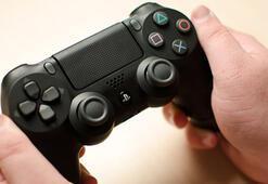 Sonyden dokunmatik ekranlı DualShock gelebilir