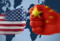 Çinden, ABDye Yakalama kararını geri çekin çağrısı