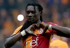 Gomisten Beşiktaş ve Fenerbahçeye gönderme