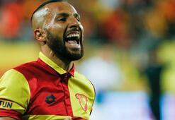 Yasin Öztekin Fenerbahçeyi reddetti