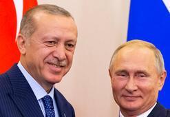 Avrupa basını: Türkiye ve Rusya tampon bölge kuruyor