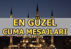 Recep ayının ilk cuma gününe özel en yeni cuma mesajları - Cuma mesajları