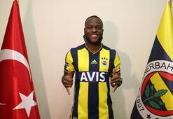 Fenerbahçenin transferde yeni rotası İngiltere