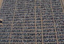 ABden otomobil üreticilerine emisyon soruşturması