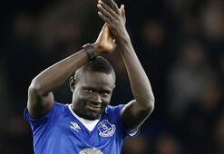 Oumar Niassenin transferi resmen açıklandı