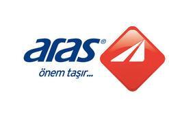Aras Kargo çalışma saatleri 2019 Aras Kargo saat kaçta açılıyor, kaçta kapanıyor