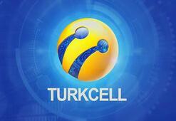 Turkcell, 1 Ocaktan itibaren AKK'yi kaldırıyor