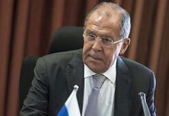 Rusyadan flaş kimyasal silah açıklaması: Tümü yok edildi